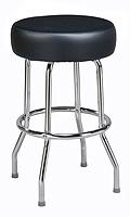 Bar stool 1105 OS