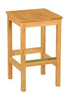 Bar Stol 1100W