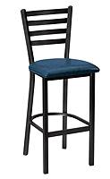 Regal Bar Stool 1516U