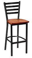 Regal Bar Stool 1516W