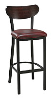 Regal Bar Stool 2511U