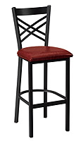 Regal Bar Stool 2515U