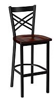 Regal Bar Stool 2515W