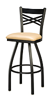 Regal Bar Stool 3515