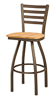 Regal Bar Stool 3516W