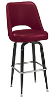 Regal Bar Stool P-2-85