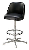 Regal Bar Stool P-2-1130