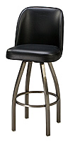 Regal Bar Stool P5-1115
