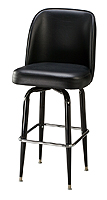 Regal Bar Stool P-5