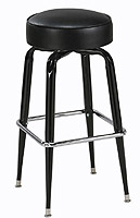 Bar stool 1104