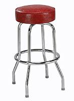Bar stool 1105