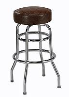 Bar stool 1106