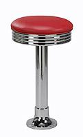 Bar stool 1207