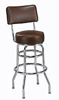 Regal Bar Stool 2106