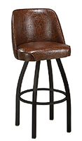 Regal Bar Stool P-2-1115