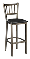 Regal Bar Stool 1310