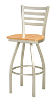 Regal Bar Stool 3516