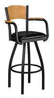 Regal Bar Stool 4316