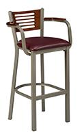 Regal Bar Stool 2316