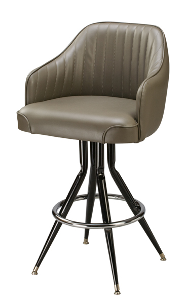 Regal Bar Stools.com