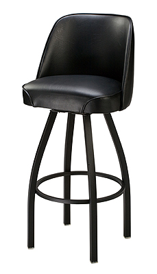 Regal Bar Stool P 2 1115 Heavy Duty Bucket Barstool
