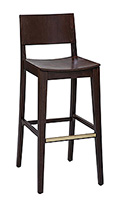 Regal Bar Stool 2438W